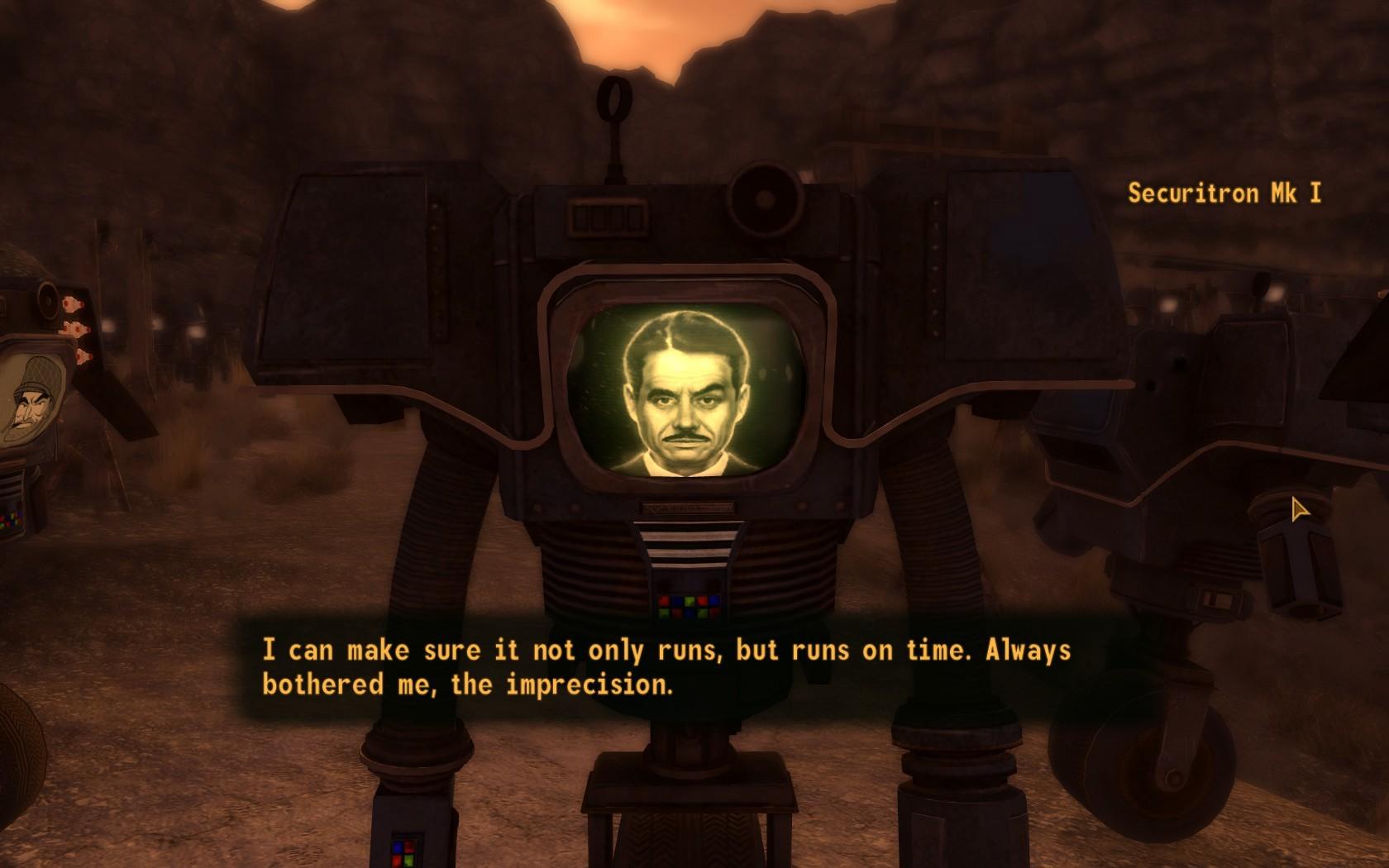 Fallout На Андроид Скачать