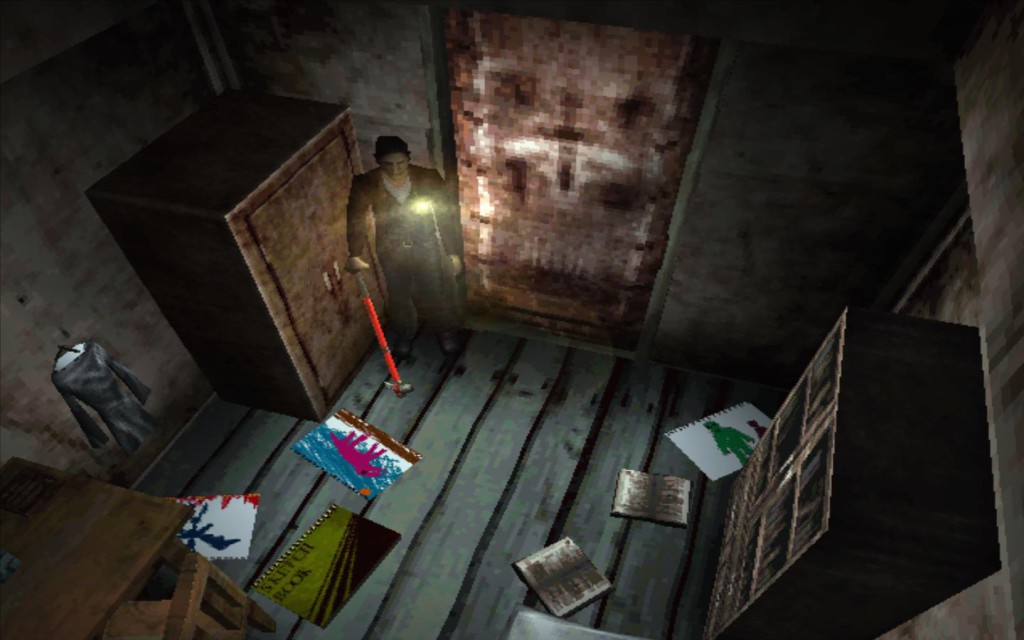 silent-hill-alessas-room