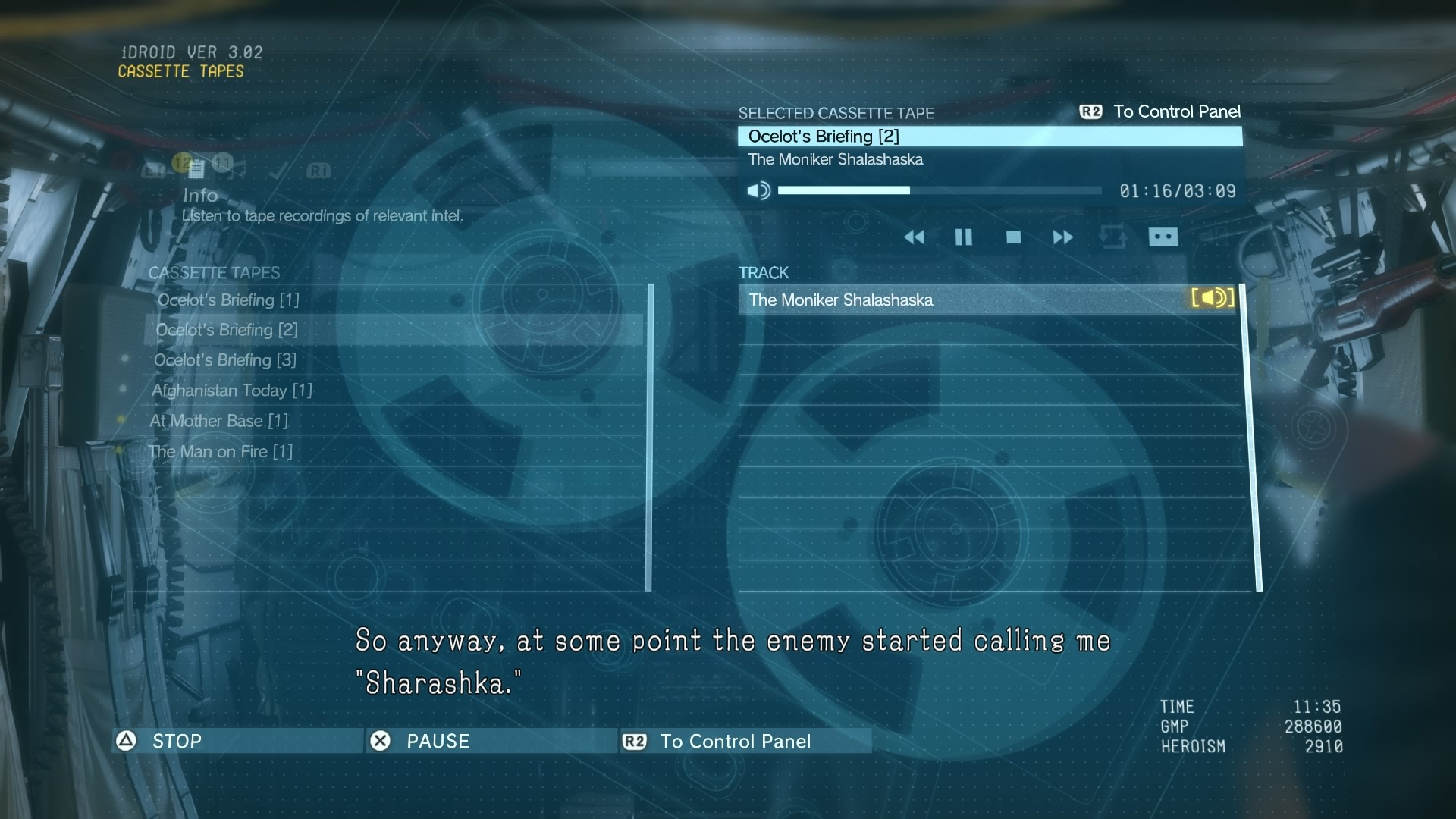 METAL GEAR SOLID V: THE PHANTOM PAIN_20150904215453