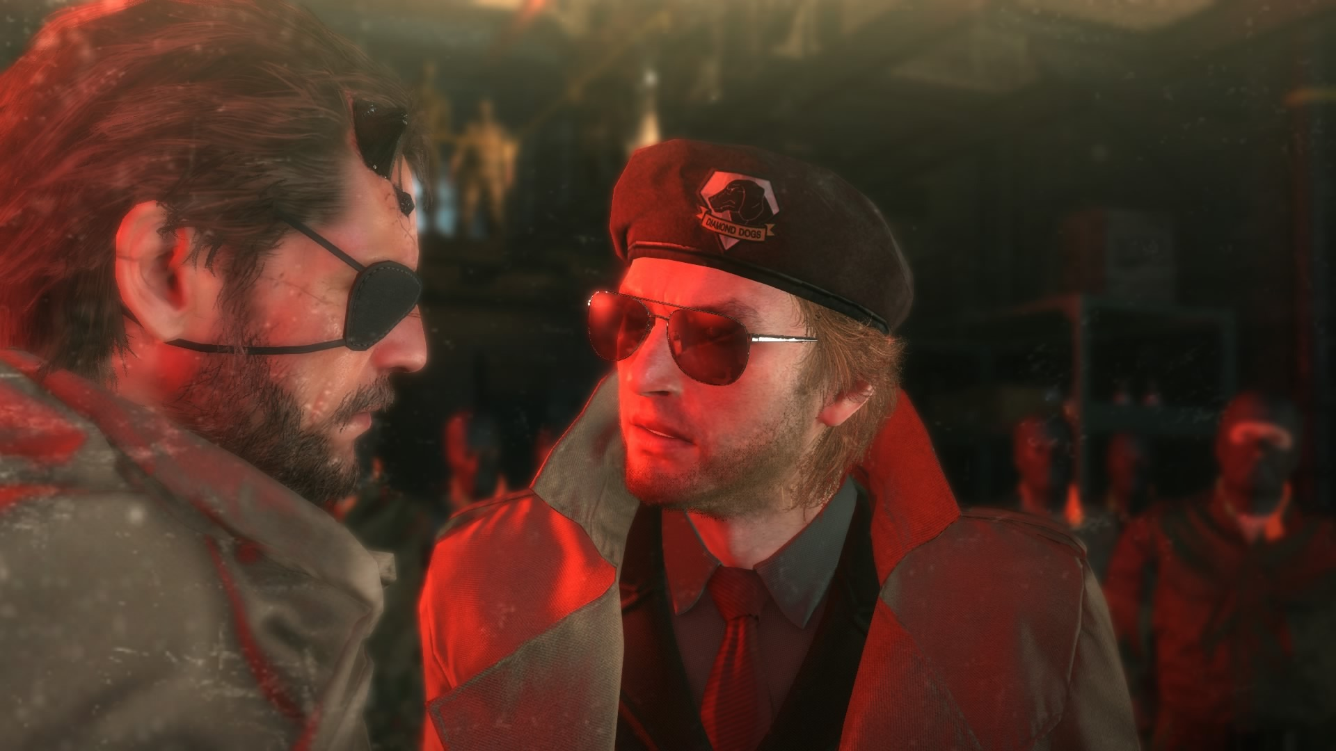 METAL GEAR SOLID V: THE PHANTOM PAIN_20150919235946